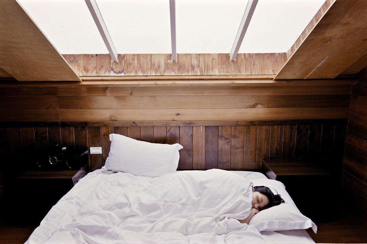 Slaapapneu en de gevolgen